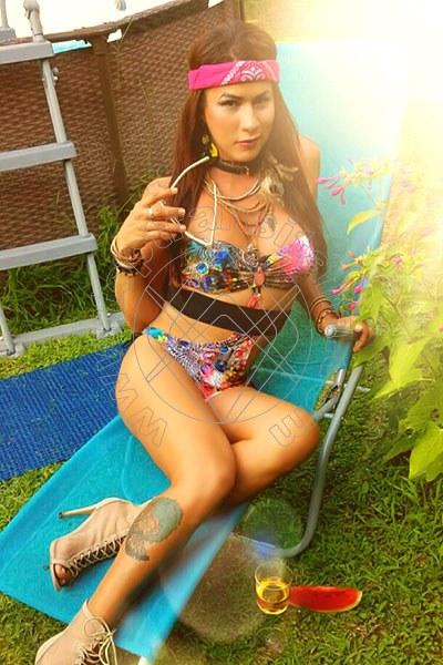 Sarah Sexy MISANO ADRIATICO 3884377613