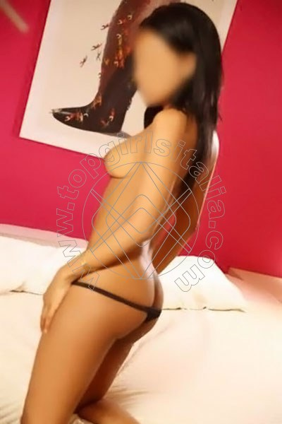 Layla Party STOCCARDA 004915207757374