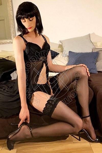 Alessia MILANO 3511513203